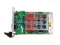 研祥CPC-3713CLD3N研祥工控主板CPC-3713CLD3N,3U CPCI主板带LVDS