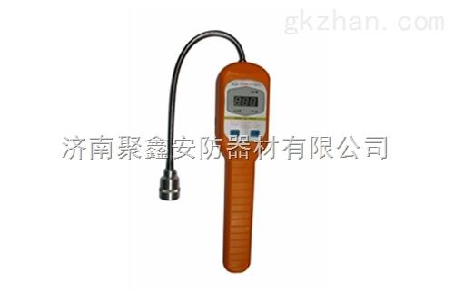 甲烷检测仪 RJ-300