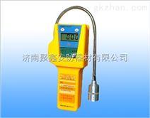 甲烷检测仪 SQJ-IA