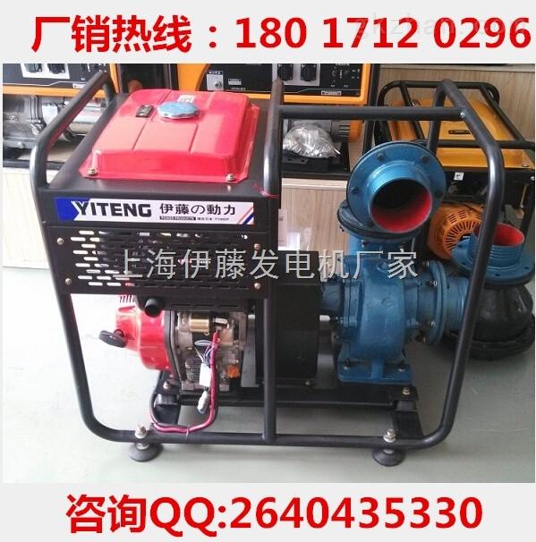 wpm3水泵控制电路图