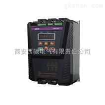 直销CMC-MX011/3 带电流互感器 接触器 11KW电机软启动器 软起动