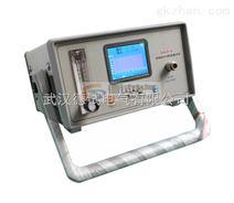 DSLD-6SF6露点仪 厂家直销价格实惠首选武汉德试电气有限公司
