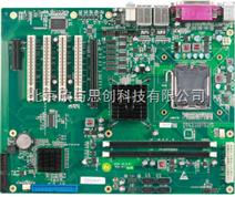 研祥工业母板 ATX主板 ECO-1814(B)