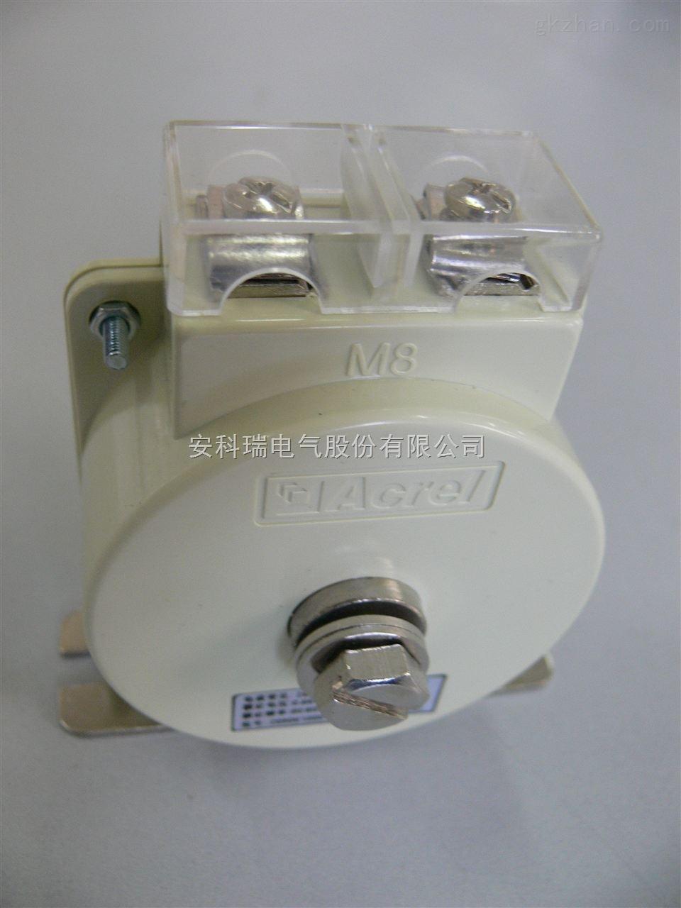 100/5A  电流互感器 安科瑞