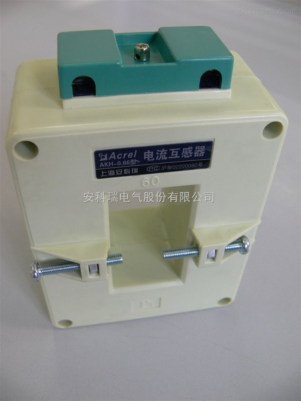200/5A  保护型电流互感器 安科瑞