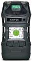 天鹰Altair 5X多气体检测仪