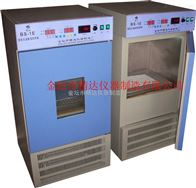 BS-1E|1F全温恒温振荡培养箱