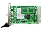 PXI8502阿尔泰科技 PXI高速数据采集卡