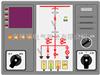 ASD200开关柜综合测控装置 安科瑞生产