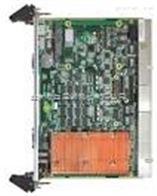 研祥 CPC-1817CLD5NA 6U CPCI主板,具有3防功能的主板