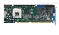 研祥FSC-1613研祥FSC-1613VNA,奔三全长CPU卡 工控主板