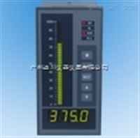 六合开奖记录_xstXST/A-S2IT3B1V0压力 温度液位 显示仪表