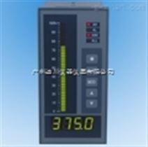 XST/A-S2IT3B1V0压力 温度液位 显示仪表
