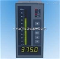 六合开奖记录_xSTXST/A-S2IT3B1V0 压力 温度液位显示仪表