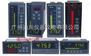 XST-XST/D-H1RT0A0B1V0仪表 液位显示仪表