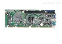 研祥工控主板 FSC-1719VNA 1.3结构 全长卡