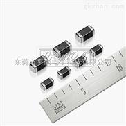 杭州电感|杭州电感器