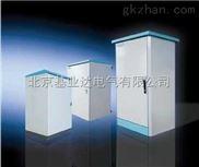 防水配电箱XBW101