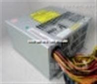 研华电源FSP250-60研华工控机电源FAP250-60ATV(PF) 研华电源 研华ATX电源
