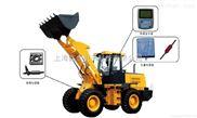 湖北装载机秤-装载机称重系统-装载机秤批发价格