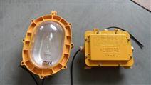 供应内场强光防爆泛光灯BFC8120