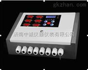 (CO)一氧化碳报警器专业生产报价