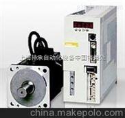 PLD-D10-PLD-D10派克电磁阀