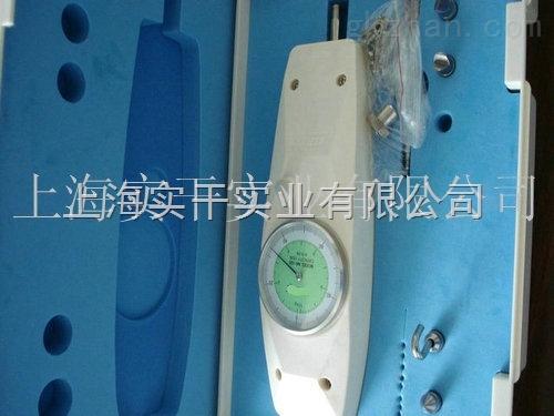 杭州指针测力计