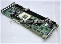 研华PCA-6179工控机主板PCA-6179V,PCA-6179VE