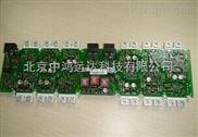 西门子430全系列-西门子430大功率驱动板/430系列变频器配件