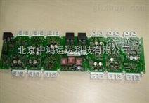 西门子430大功率驱动板/430系列变频器配件
