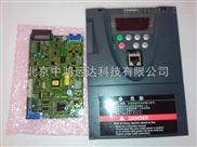 VFAS1-东芝变频器控制板/东芝变频器CPU控制盒