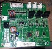 东芝TOSHIBA变频器可控硅触发板/东芝变频器配件