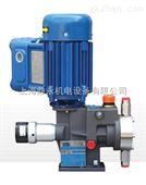 OBL 泵