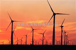 风力发电用电缆