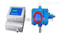 煤气报警器/RBK-6000-2煤气报警器
