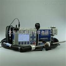 烟气分析仪ECOM-D