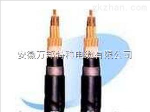 IA-DJYVP本安计算机电缆