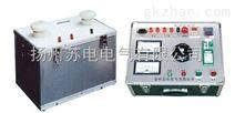 高压断路器断口耐压试验机