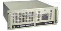 研华IPC-610E研华工控机IPC-610E