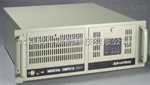 研华工控IPC610H,研华原装工控机