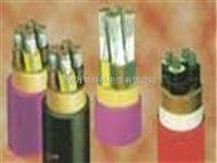 耐高温电力电缆