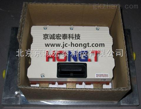 西门康IGBT模块供应