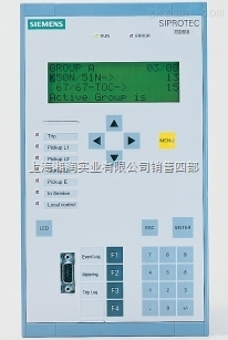 7MB2337-0NW10-3PW1厂家直供优势产品