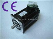 1FT5102-0AF01-2 电机维修,调试,编程