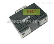 嘉准  FP50D系列导轨式开关电源
