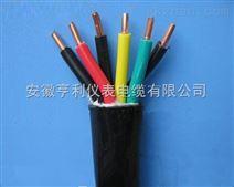 (屏蔽信号)控制电缆价格ZAN-KVVP密云县