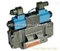 4WREE10W75-2X/G24K31/A1V液压比例阀