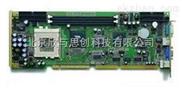 研华工控机主板 PCA-6003