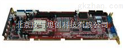 研华工控机主板 PCA-6006